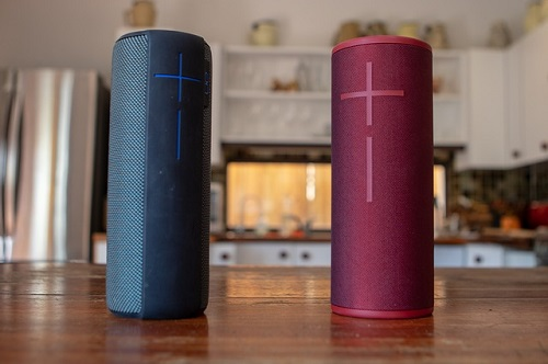 Best portable Bluetooth speakers