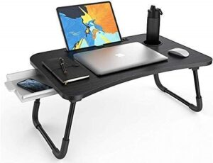 Callas-Multipurpose-Foldable-Laptop-Table