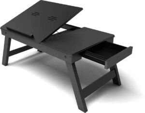 Fabulo Laptop Table for Bed