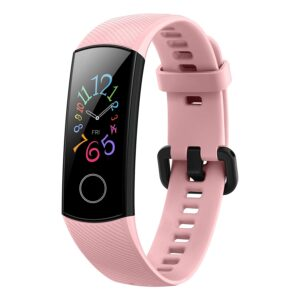 Honor-Band-5 smartwatches for women