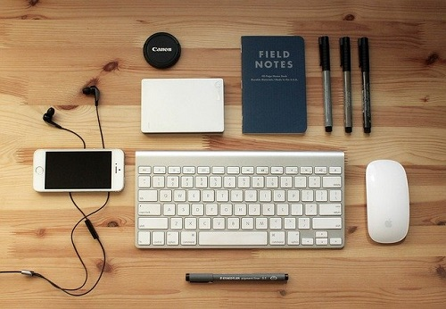 Best Accessories for Laptop