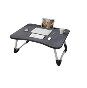 MemeHo-Laptop-Table-for-Bed