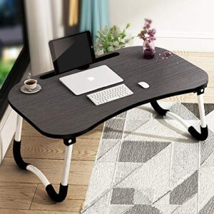 Laptop-Table-for-Bed