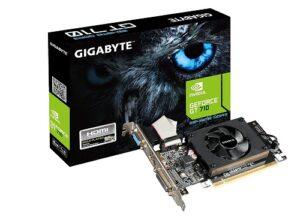 Gigabyte-GeForce-GV
