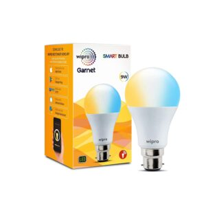 Wipro WIFI LED Bulb